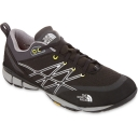 Mens Ultra Kilowatt Trainer