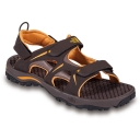 Mens Hedgehog Sandal