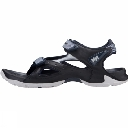 Mens The Bekk Lite Sandal