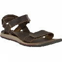 Mens Ladera Sandal