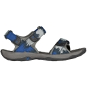 Mens Ensenada Sandal