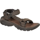 Mens Terra Fi 4 Leather Sandal