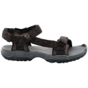 Mens Coastal Pass Sandal