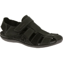 Mens Bask Fisher Sandal