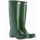 Mens Hunter Original Tall Welly
