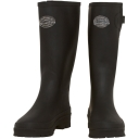 Mens Marston Welly
