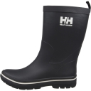 Mens Midsund Wellie