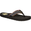 Mens Smoothy Sandal