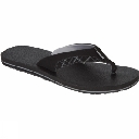 Mens Cushion Prints Sandal