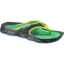 Mens RX Break Flip Flop