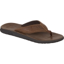 Mens Phantom Ultimate Flip Flop