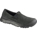 Mens Blackcomb Shoe