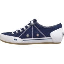 Mens Latitude 90 Canvas Shoe