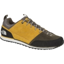 Mens Scend Leather Shoe