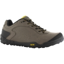 Mens Bartholo WP Shoe