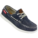 Mens Jerry Boat Shoe