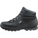 Mens Woodlands Boot