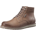 Mens Conrad Boot