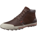 Mens Prow 2 Boot