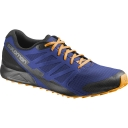 Mens City Cross Shoe