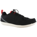 Mens Zuuk Lite Shoe