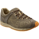 Mens A86 Canvas Shoe