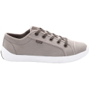 Mens Freeport Low Shoe