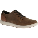 Mens Freewheel Lace Shoe