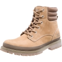 Mens Gataga Boot