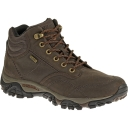 Moab Rover Mid Waterproof Boot