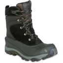 Mens Chilkat II Removable