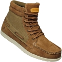 Mens Hardy Boot