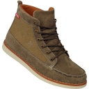 Mens Oakley Boot