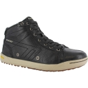 Mens Sierra Mid Shoe