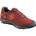Mens Conspiracy II Outdry Shoe