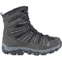 Mens Snow Trekker Texapore Boot