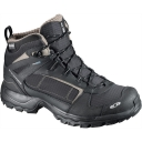 Mens Wasatch TS WP Snow Boot