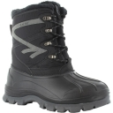 Mens Avalanche Snow Boot