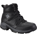 Mens Liftop II Boot