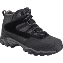 Mens Silcox II Waterproof Omni-Heat Boot