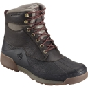 Mens Bugaboot Original Omni-Heat Boot