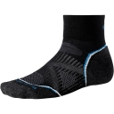 PhD Run Light Mini Sock