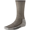 Mens Hiking Medium Crew Sock
