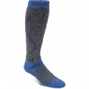 All Mountain Ski Sock