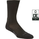 Mens Woolfusion Trail Sock