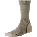 Mens PhD Outdoor Light Crew Sock