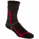 Mens Hiking Midweight Crew Sock