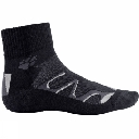 Coolmax Active Trail Sock