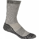 Womens Outdoor Mid Crew Sock