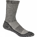 Mens Outdoor Lite Crew Sock